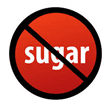 flu help no sugar