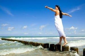 heallthy balance womens health