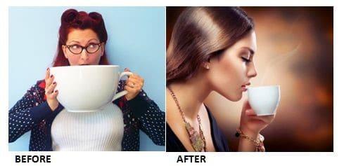 reduce-caffeine