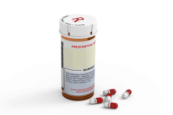 Medication for Heartburn