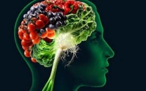 what antioxidants can do for your health