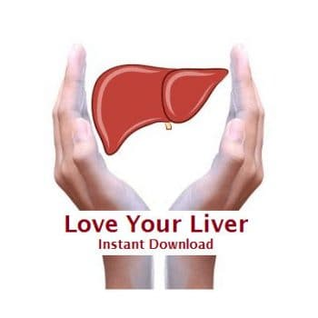 love your liver emanuel, liver health