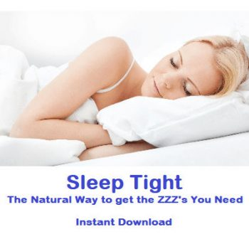 sleep tight e-manual