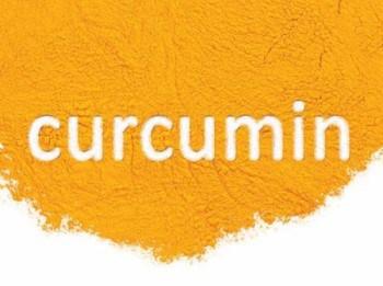 Curcumin: Antioxidant, Anti-inflammatory, Relief of Joint Pain