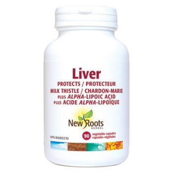 liver milk thistle liver cleansing