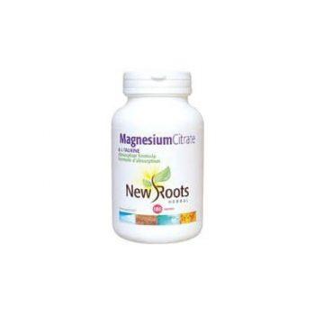 magnesium-citrate-ltaurine-caps