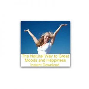 natural way balance moods