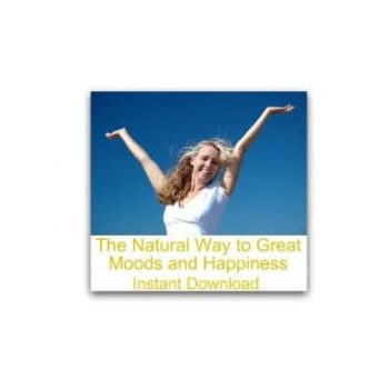 natural way balance moods