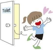 poop in a pinch